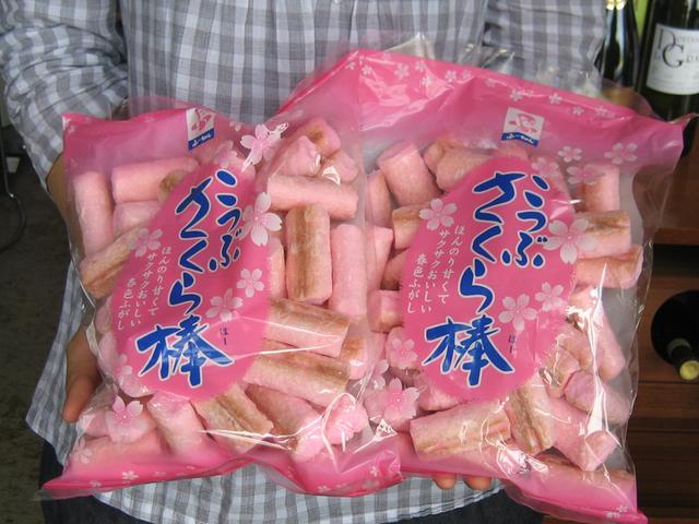 20100702_2shizuoka.JPG